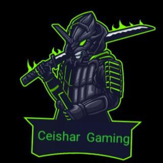 Ceishar Gaming