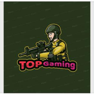 Top Gaming