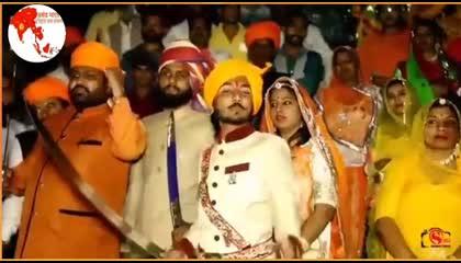 Kshatriya dharam hamara song