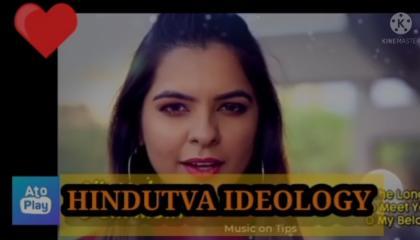 Best Sindhi language song