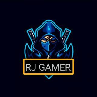 R J Gamer