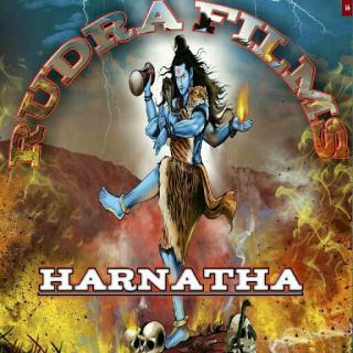 Rudra films harnatha