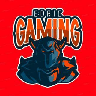 Edric_Gaming
