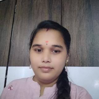 Shathakshi Vlogs