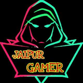 JAIPUR GAMER