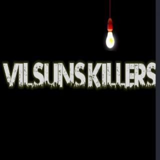 VILSUNS KILLERS