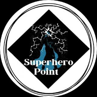 SUPERHERO_POINT