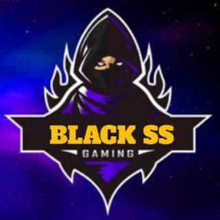 BLACK SS GAMING