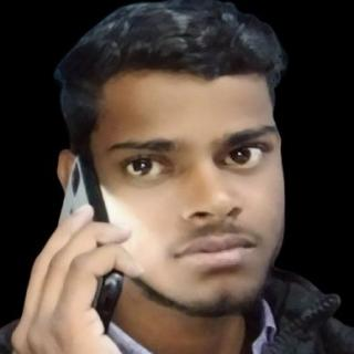 Technical anand