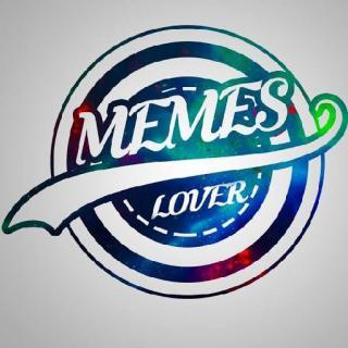 meme lover