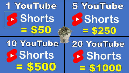 Earn ₹70,000/Month From YouTube (Copy Paste Work)  Bina Video Banaye YouTube Se Paise Kaise Kamaye