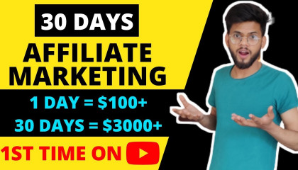 How To Earn $3000+ Per Month Only Copy & Paste Method  Make Money Online  Work From Home  Partime