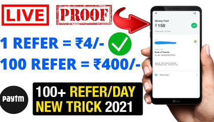 Work From Home  Earn Money Online  Typing Jobs  Online Jobs At Home  Codelist24 Refer Trick 2021