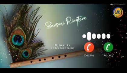 New bansuri ringtone __ new flute music ringtone __ New ringtone 2021 __ Hindi Ringtone ( 720 X 1280 )