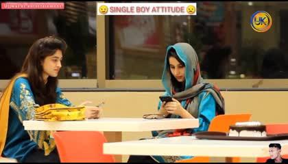 single boy life style _ attitude boy status _ funny videos _kissing_heart__heart_eyes__joy__100_ ( 1440 X 2560 )