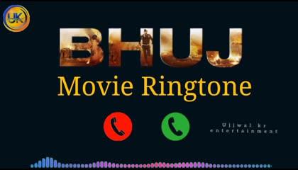 Desh Mere Ringtone Download download Bhuj Movie WhatsApp Status Arijit Singh