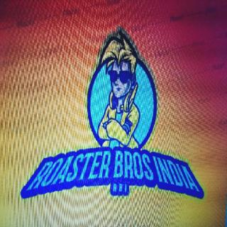 Roaster Brothers India