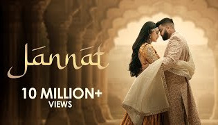 Jannat  Ezu  Manpreet Toor  Harshdeep Kaur  Kirat Gill  Official Video  Latest Punjabi Songs