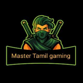 Master tamil gaming