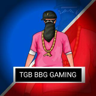 TGB BBG GAMING