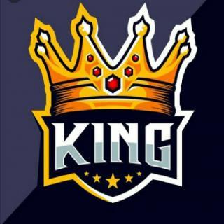 KING SPORTS