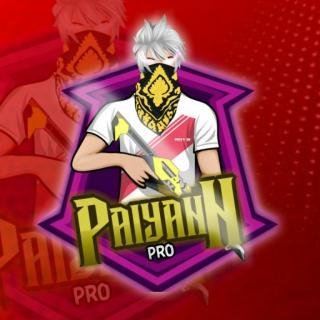 Op Paiyan FF