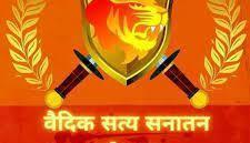 UP_चुनाव_पर_योगी_के_लिये_क्या_बोली_जनता_ Satya_Sanatan_dharm_rakshak