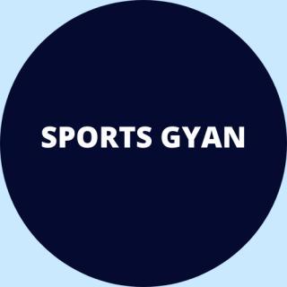 Sports gyan
