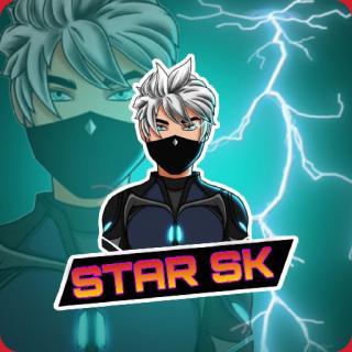 STAR SK