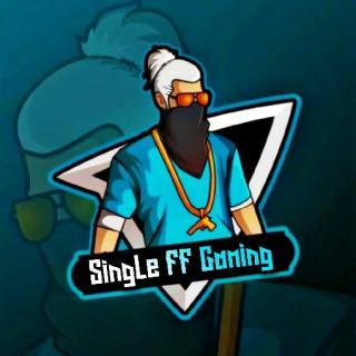 Single FF Gaming