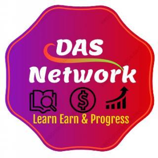 DAS Network