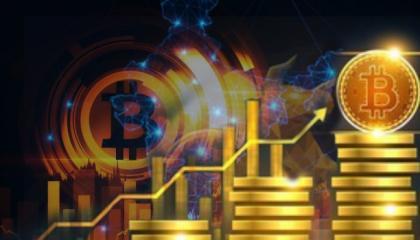 Bitcoin क्या है?/ free Bitcoin कैसे कमाएँ !