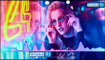 Daaru Party Re (Dance Mix) Dj Appu