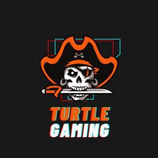 TurtlegamingCR7