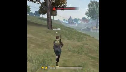 hacker in my match
