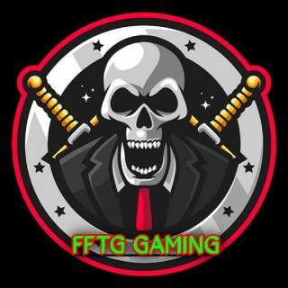 FFTG Gaming