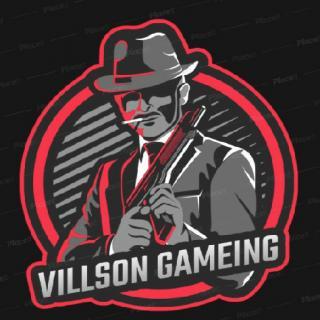 villson gameing