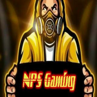 NPS Gaming