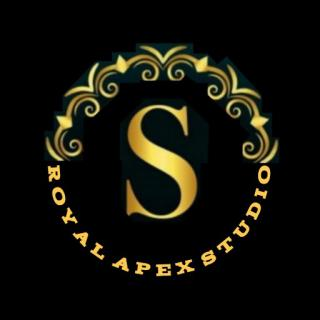 Royal Apex Studio