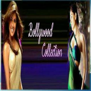 THE BOLLYWOOD COLLECTION 2