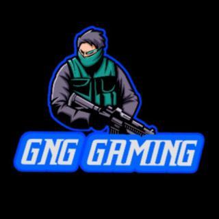 GNG Gaming