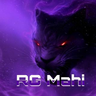 RG Mahi