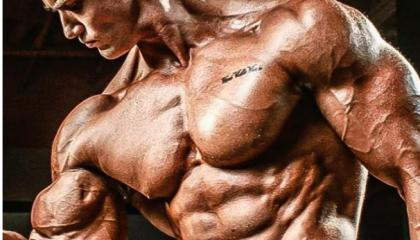 9 Most Effective ABS Exercises ( No Equipment )