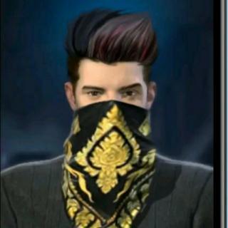 A3* gaming tamil