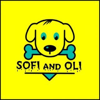 SOFI and OLI