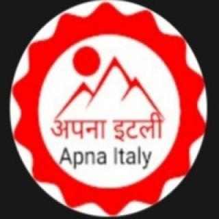 Apna Italy