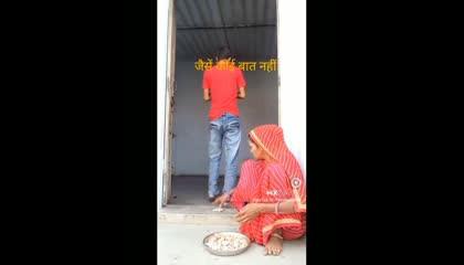 Jaise koi baat nahi // max taka tak funny video
