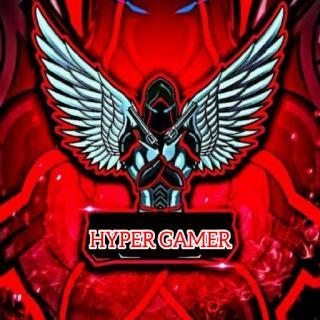 HYPER_GAMER