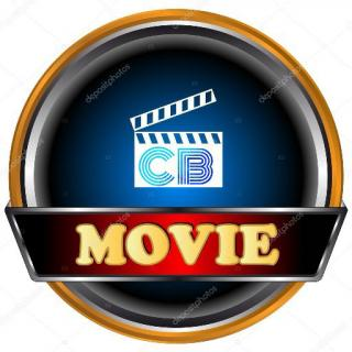 CB Movies In Mizo