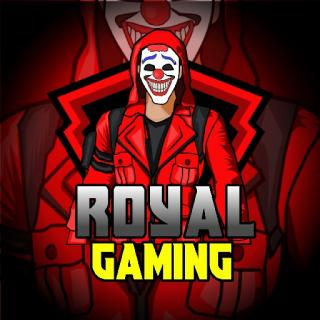 ROYAL GAMING ◆